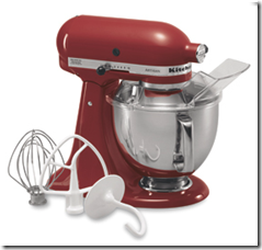 KitchenAid-Artisan-5-Quart