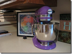 KitchenAid-Artisan-5-Quart-on-Counter-Top